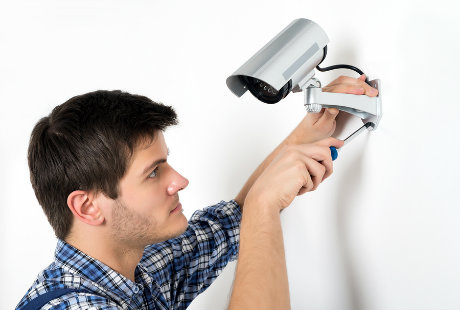 Domestic electrical work | Manchester Domestic Electricians